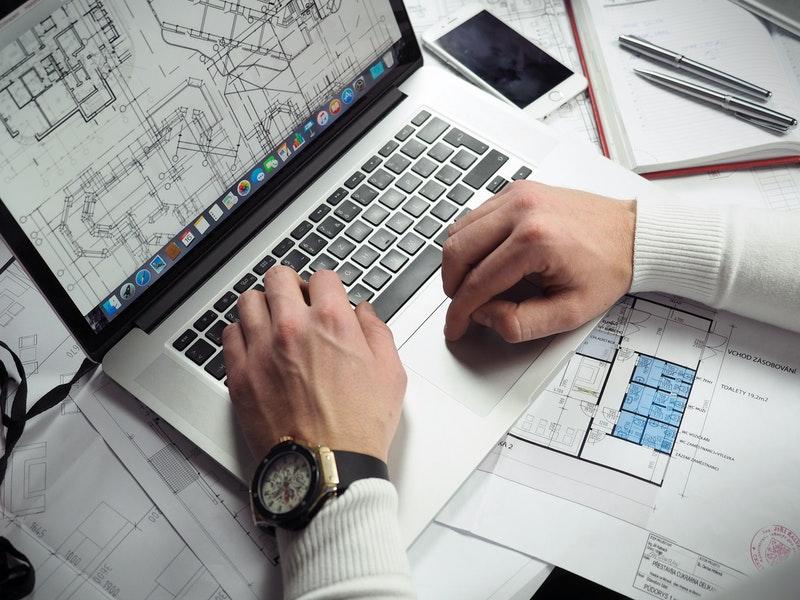 architetti interior designer